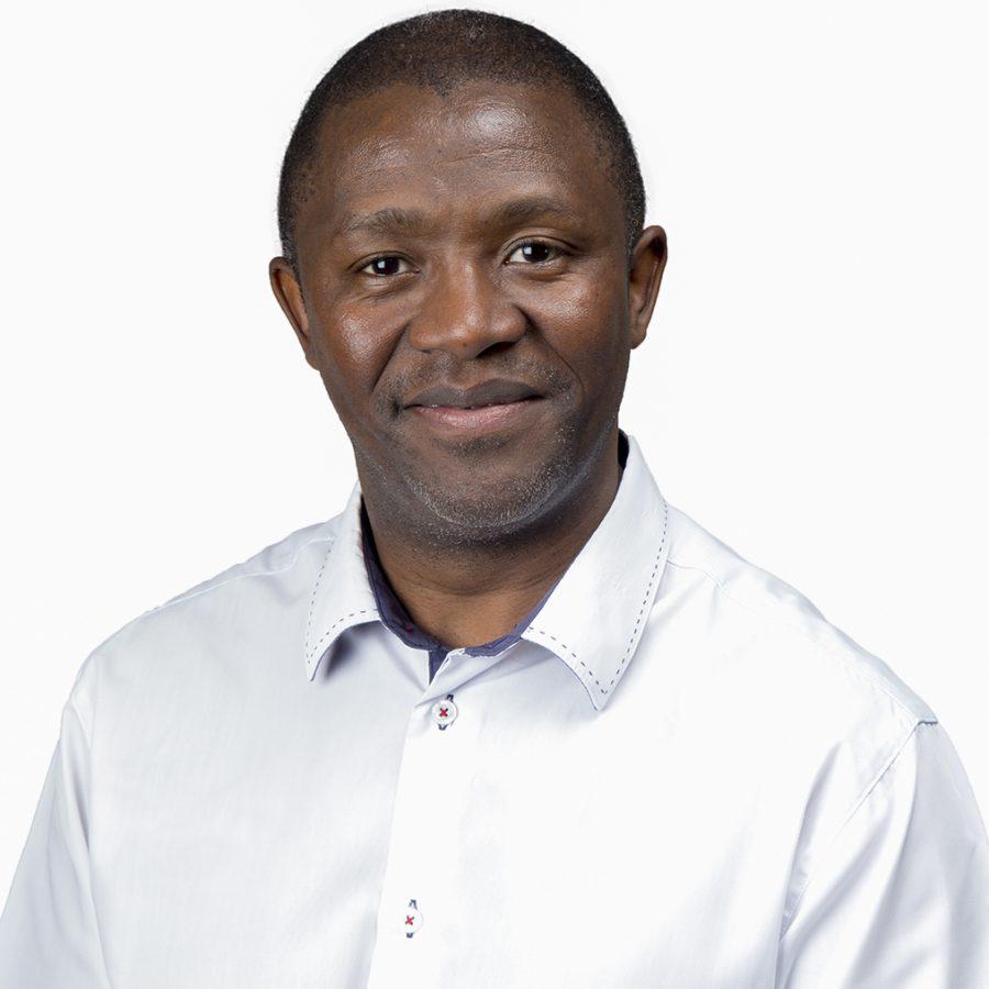 Kholekile Dlakiya