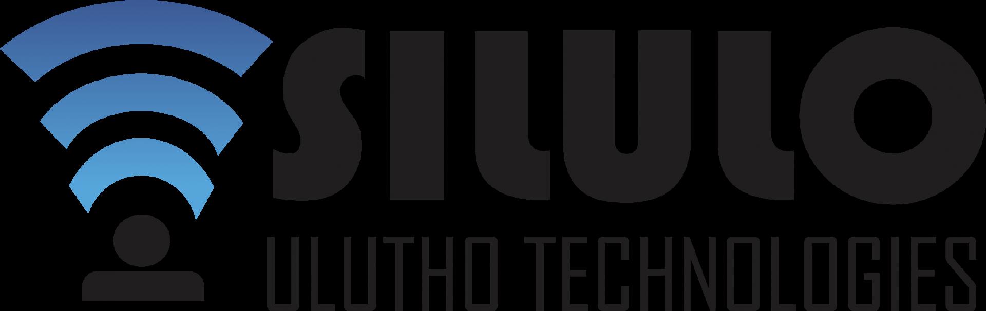 Silulo logo